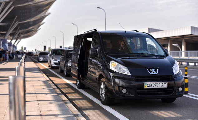 23 czech taxi Taxi Fare