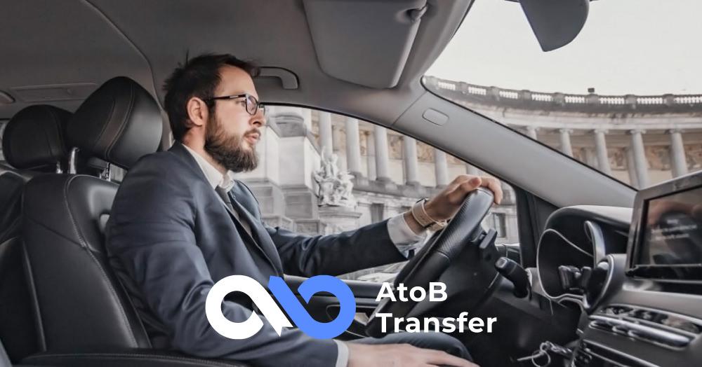 atobtransfer.com